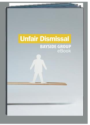 BG-Unfair-Dismissal-eBook-1.png