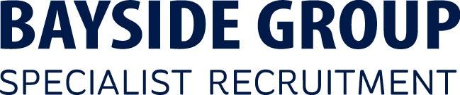BGSR_Logo.jpg