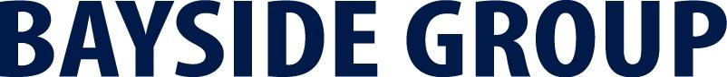 Bayside Only logo.jpg