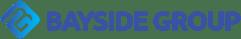 Bayside Group