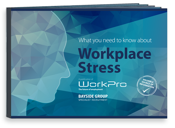 eBook-Workplace-Stress-0816.png